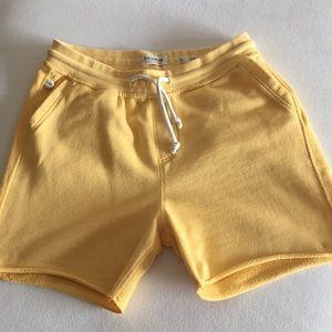 Pull&Bear Men's Short